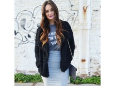 foto: Melissa But Kleding: Comegetfashion