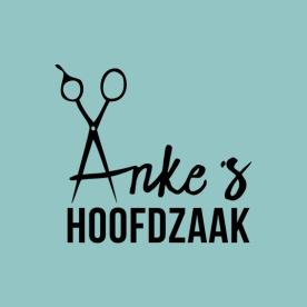 logo ankes hoofdzaak