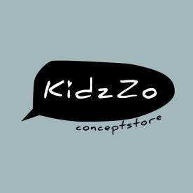 logo KidzZo