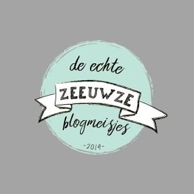 logo zeeuwze