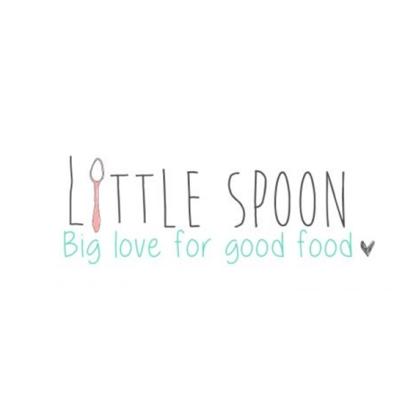 littlespoon